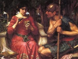 Jason-and-Medea---John-William-Waterhouse-1907---Pre-Raphaelite-Art