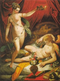 Jacopo_Zucchi_-_Amor_and_Psyche (1)