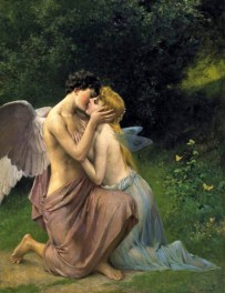 cupid-and-psyche (2)