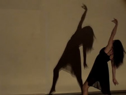 depositphotos_106397978-stock-video-woman-dancing-with-shadow-on